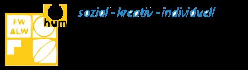 Logo der FW & ALW d. Dominikanerinnen Lienz